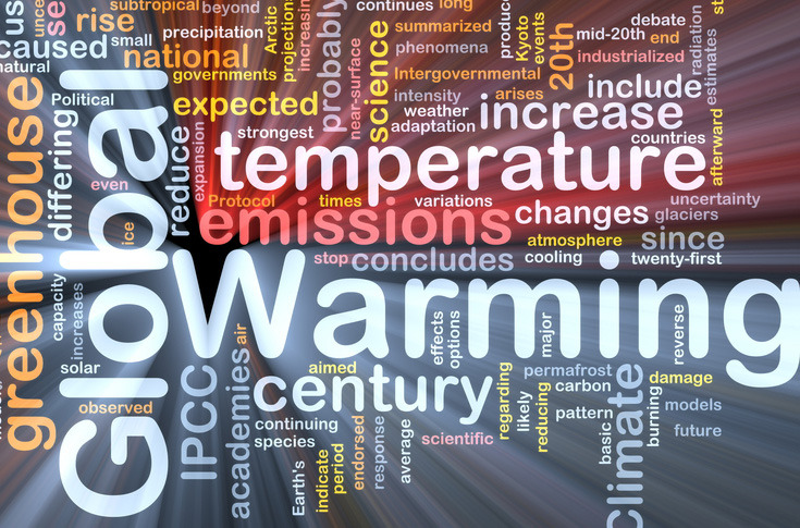 100 words essay on population global warming in hindi 50